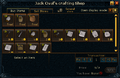 Jack Oval&#039;s crafting Shop stock.png