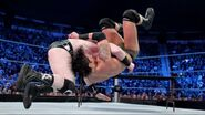 Smackdown 1.20.12.22
