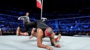 Smackdown 1.20.12.26