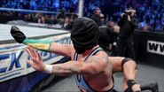 Smackdown 1.20.12.32