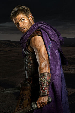 Redeye-spartacus-war-of-the-damned-photo-galle-013