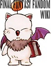 FFFWiki Logo