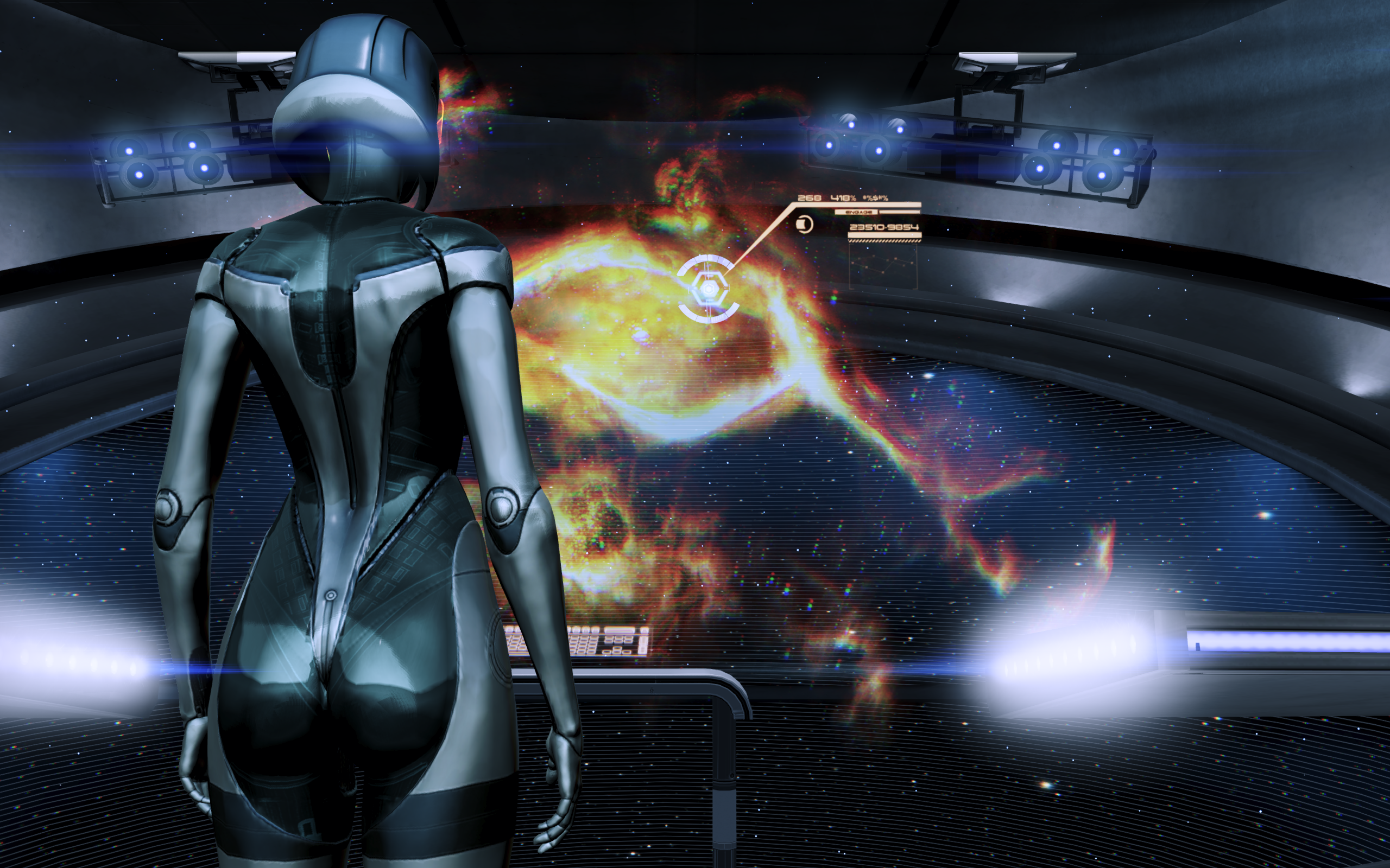 (NSFW) Butts Effect: A Collection of The Finest Posteriors - Page 7 Leviathan_III_-_DAT_EDI