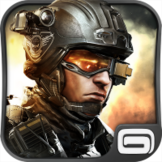 MC4 ZH Original Icon