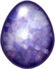 PlatinumDragonEgg