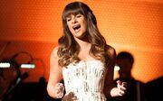 Lea-michele-639-120312