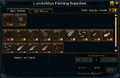Lumbridge Fishing Supplies stock.png