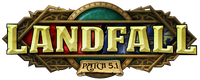 Patch-5.1-Landfall-logo
