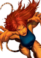 Tigra Marvel XP.png
