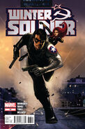 Winter Soldier Vol 1 13