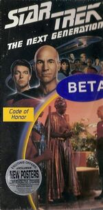 TNG 03 Beta