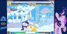 FightingMagic Cloudsdale12