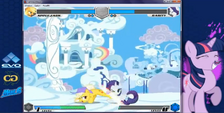 FightingMagic Cloudsdale9