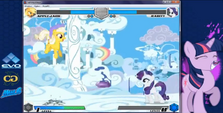 FightingMagic Cloudsdale8