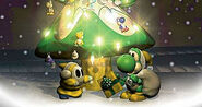-Christmas-Shy Guy Yellow-nintendo-116976 1024 768