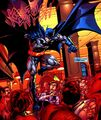 Batman Dick Grayson 0066