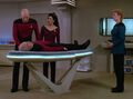 Picard questions his duplicate.jpg