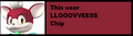 Chip userbox.png