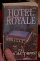 Hotel Royale book.jpg