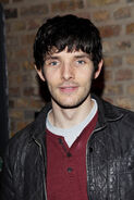 Colin morgan5