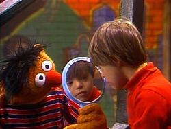 Ernie.Jason.mirror