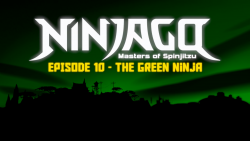 250x141x250px-The Green Ninja Title Screen.png.pagespeed.ic.9ygLNr0RVf