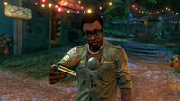 Farcry3 2012-12-01 01-12-41-94