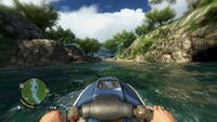 Farcry3 2012-12-01 18-23-56-57