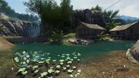 Farcry3 d3d11 2012-12-06 04-00-23-01