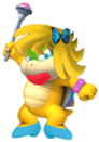 Dolly Koopa 2