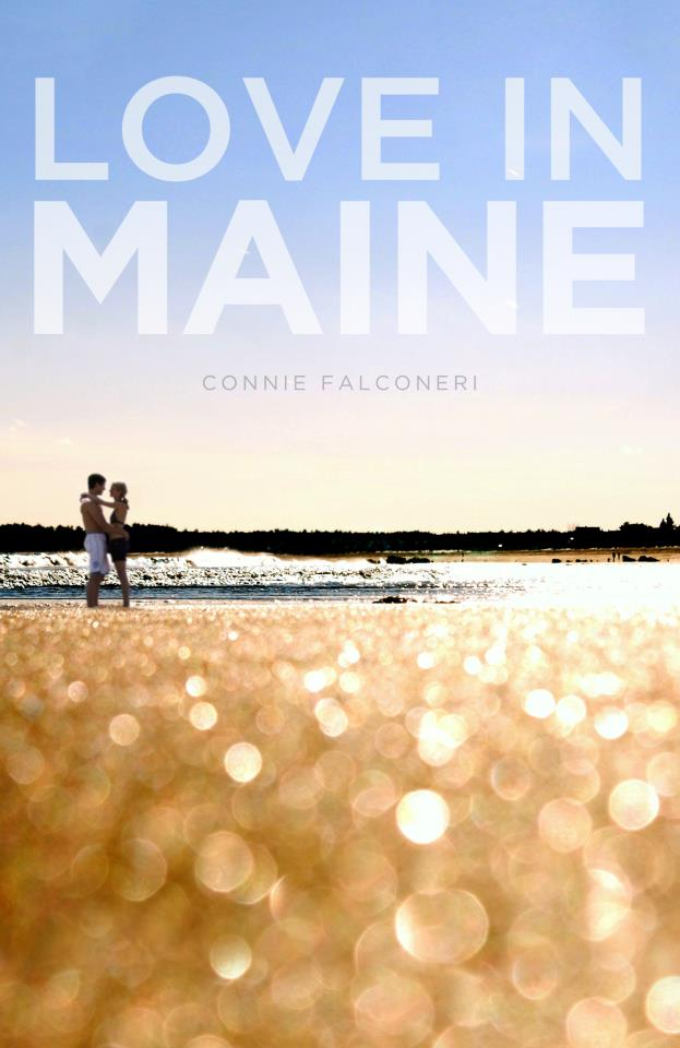 Love_in_maine.jpg