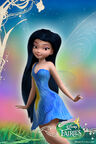 http://disney.go.com/fairies/wallpapers_iphone.html?url=wp_tgfr_silvermist_iphone