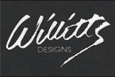 Willitts Designs logo