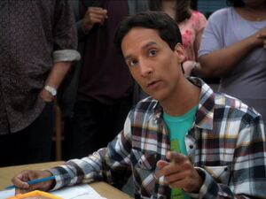 3x04-Abed computer algorithm