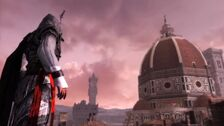 Firenze-assassins-creed