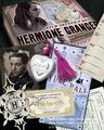 Hermione Granger&#039;s possessions.jpg