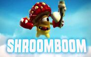 Shroomboom trailer screenshot