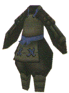 FF4HoL Shinobi Garb