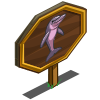 Tucuxi Mastery Sign-icon