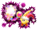 Flare Beam Kirby KDL3D.png