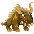 fortalezas dragones