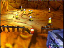 255066-conker-s-bad-fur-day-nintendo-64-screenshot-a-herd-of-cheeses