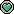 RoF SP Boost Item Icon