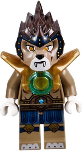 Longtooth - Brickipedia, the LEGO Wiki