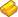 Gold Bar Mini.png