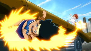 http://images3.wikia.nocookie.net/__cb20121215104048/fairytail/images/thumb/4/43/Gravity_Altering_Magic.png/300px-Gravity_Altering_Magic.png