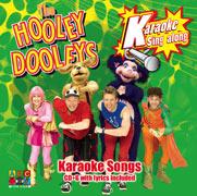 Captain Kangaroo Songs From TVs Award Winning Childrens Program