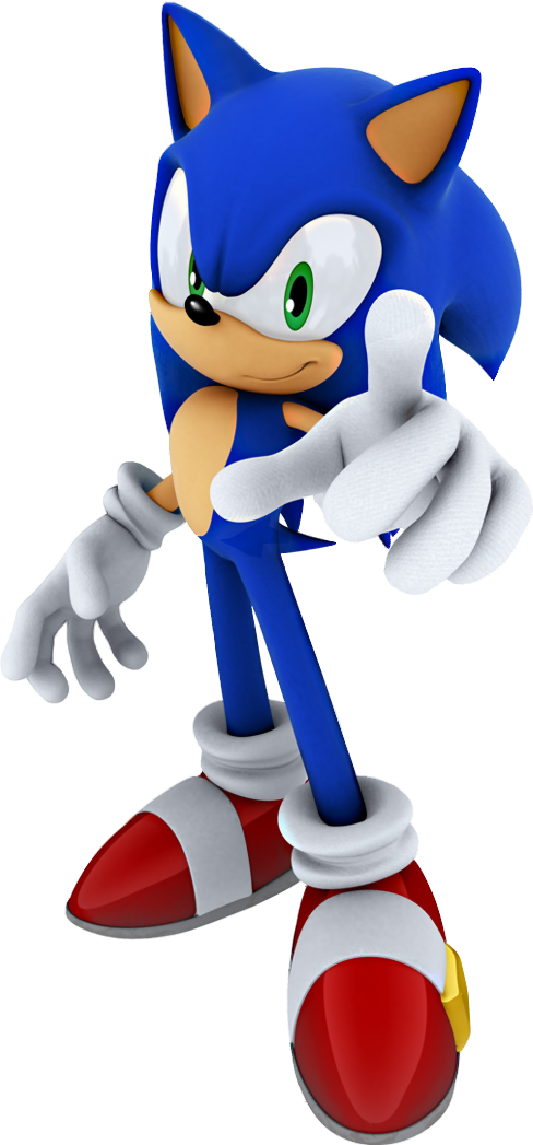 Sonic_cool_stance.png
