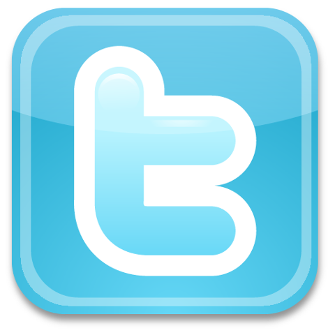 TwitterButton