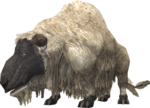 Sheep 1 (FFXI)